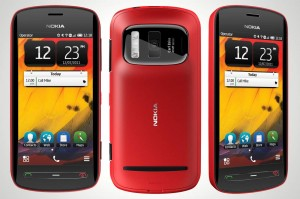 nokia-pureview-symbian