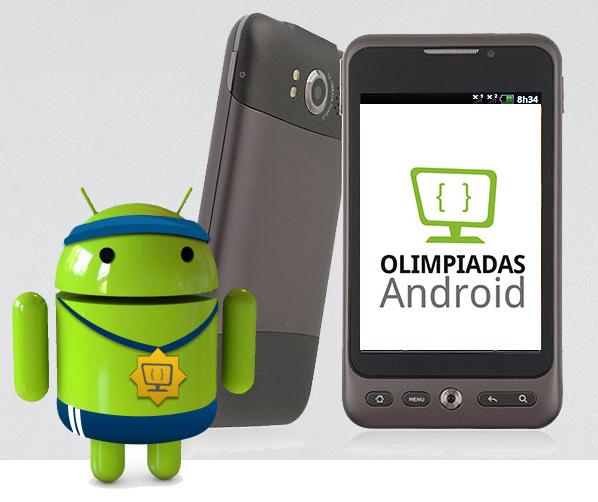 olimpiadas_android_utad2