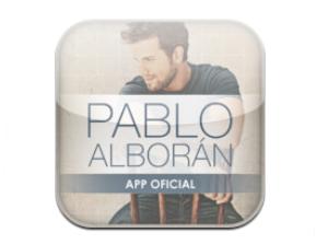 pablo-alboran-app