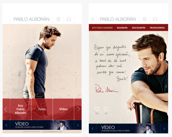 pablo-alboran-iphone