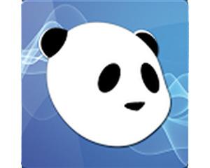 Panda lanza la versión Beta de su nueva app de seguridad para dispositivos Android