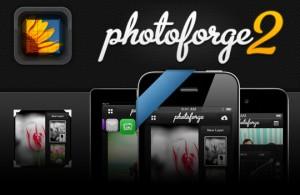 photoforge-2-app