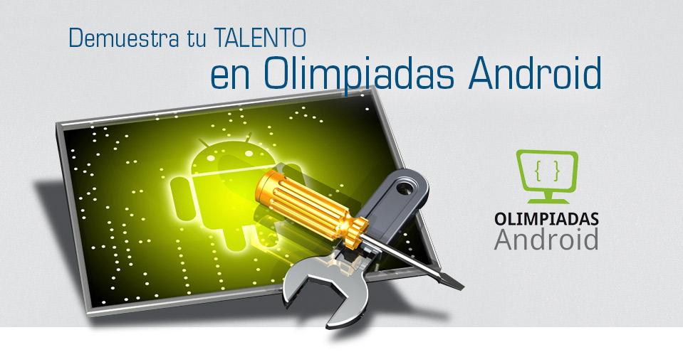 programacion_olimpiadas