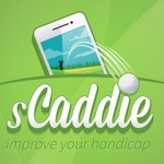 Llega sCaddie, una aplicación gratuita con todos los campos de golf españoles