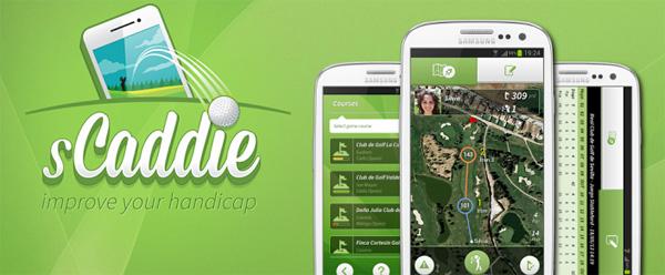 scaddie-app