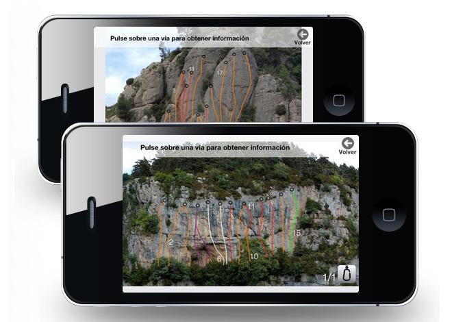 smartphone-climbing-app