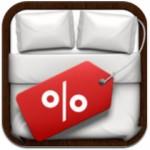 Llega a España VeryLastRoom, una app para reservar hotel en el último minuto