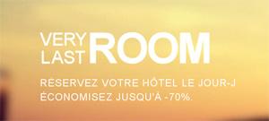verylastroom-logo