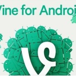 Vine supera a Instagram en Google Play