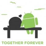 Google, a punto de cerrar la compra de Waze por 1.300 millones de dólares