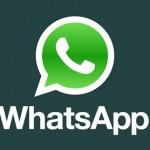 Un wasap o wasapear, adaptaciones al español del uso de WhatsApp según Fundéu