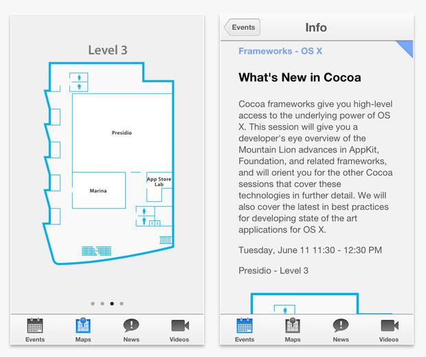 wwdc-2013-app