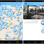 Encuentra redes WiFi abiertas a tu alrededor gracias a YellWifi