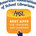 Las 25 mejores apps educativas