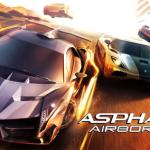 Vídeo: El próximo Asphalt 8: Airborne, presentado por sus desarrolladores
