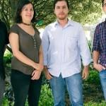 Co-Location, una app que pretende facilitar la localización de escenarios para películas en Colombia