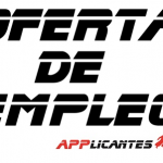 Oferta Empleo: Programador/a JQuery Mobile/Android1 (Sant Just Desvern, Barcelona)