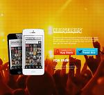 Tonos de llamada ilimitados para iPhone, iPad y iPod con Klingelring Ringtone Convertidor