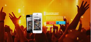 Klingelring app