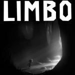 El esperado juego Limbo llega para iPhone e iPad