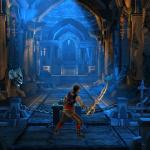 Vídeo: El nuevo Prince of Persia para iOS y Android ya tiene fecha de lanzamiento