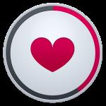 Runtastic Heart Rate, un pulsómetro en tu smartphone