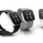 El reloj inteligente de Samsung, cada vez más cerca