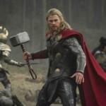 Gameloft presentará el juego oficial de la película Thor: El Mundo Oscuro, en noviembre