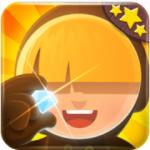 Tiny Thief, el nuevo juego de los creadores de Angry Birds, ya está disponible para iOS y Android