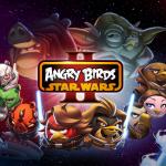 Angry Birds Star Wars II llegará el próximo 19 de septiembre