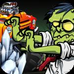 La App Store está invadida por aplicaciones 'zombies'