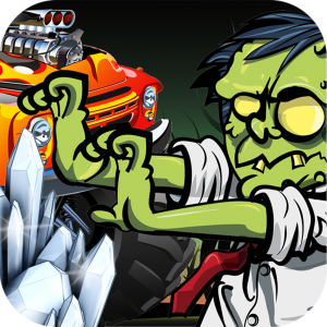 app-zombie