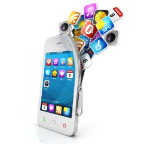 apps-futuro