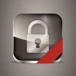 El Parlamento europeo presenta una propuesta de resolución para que las apps móviles respeten la privacidad