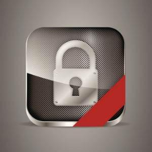 apps-privacidad