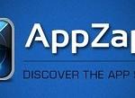 AppZap: encuentra ofertas y descubre nuevas apps en la App Store