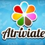 Atríviate (Triviados): Esperamos llegar a tantos programas como Saber y Ganar