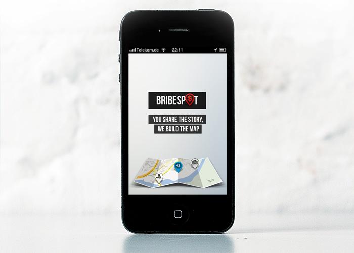 bribespot-app