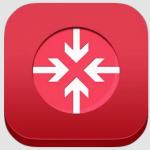 CloseMeet permite conocer a personas con gustos compatibles en tu manzana
