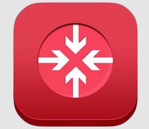 closemeet-app