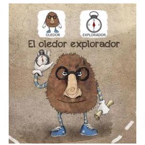 el-oledor-explorador-aprendices-visuales