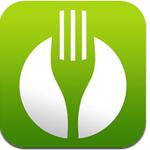 Reserva restaurante desde el iPad con eltenedor.es