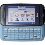 La app de Facebook para teléfonos básicos supera los 100 millones de usuarios