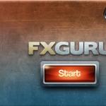 FX Guru te ayuda a crear efectos cinematográficos con tu dispositivo Android