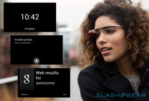 google glass droiders realidad aumentada