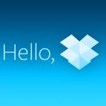 Dropbox le roba el responsable de diseño a Instagram