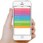 """El cofundador de ThePirateBay creará una app de mensajería que """"nadie podrá espiar"""""""