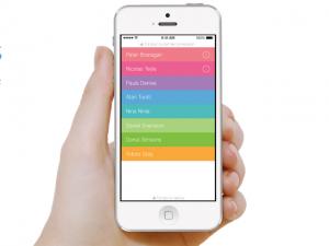 heml-es-chat-app