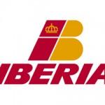 Iberia reestrena web y lanza nuevas apps para que sus clientes nunca viajen solos