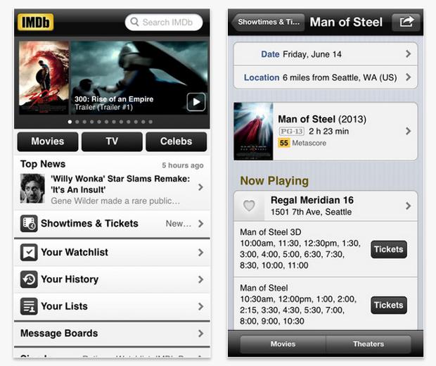 imdb-app-iphone